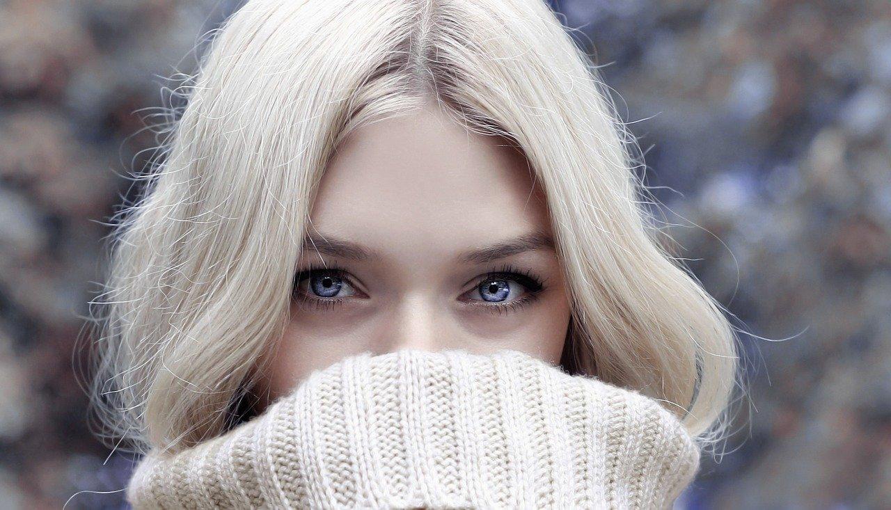 De leukste winterkleding voor hem en haar